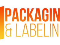 packaging_and_labeling